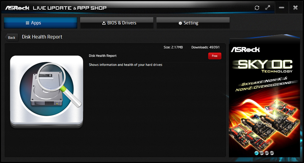 국민 보급형 애즈락 메인보드 ASRock B150 PRO4 PRO3.1 디앤디컴 -105-2.jpg