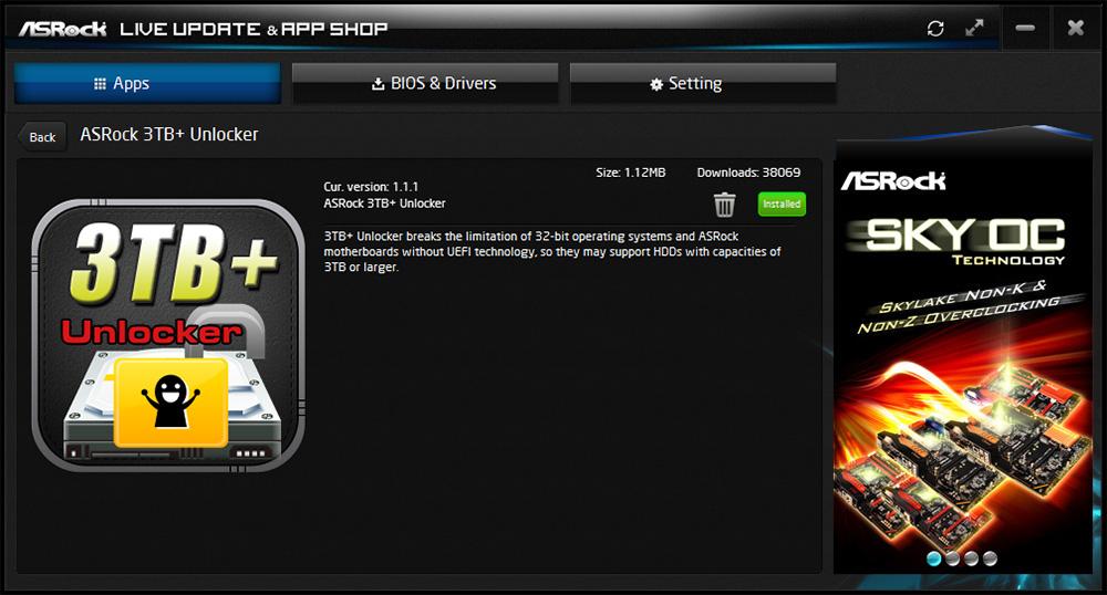 국민 보급형 애즈락 메인보드 ASRock B150 PRO4 PRO3.1 디앤디컴 -105-3.jpg