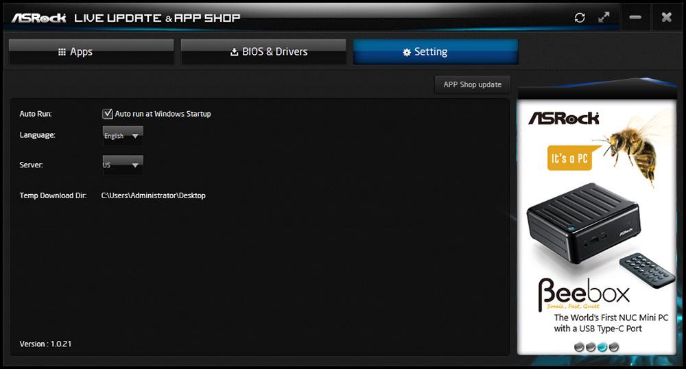 국민 보급형 애즈락 메인보드 ASRock B150 PRO4 PRO3.1 디앤디컴 -107.jpg