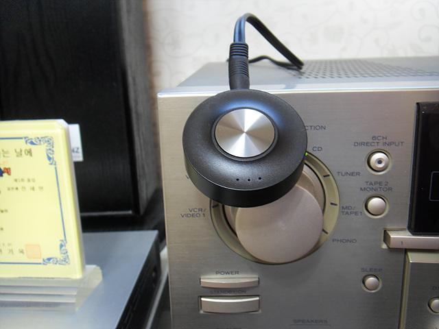 SDC12124.jpg