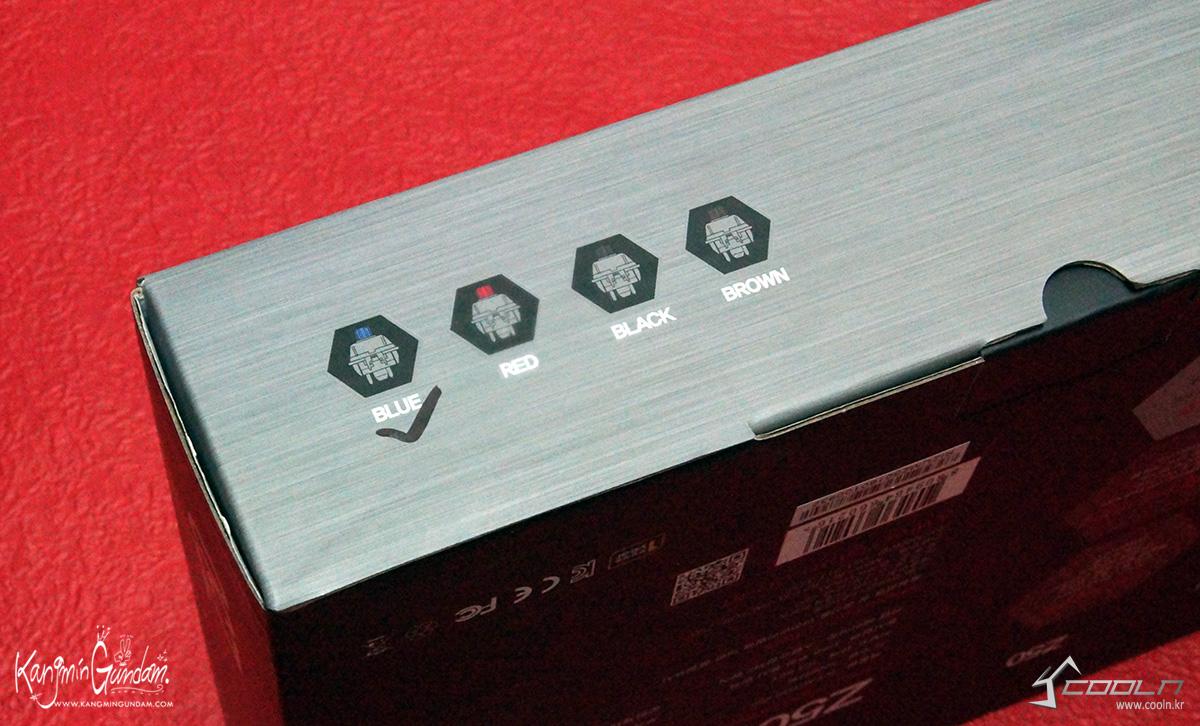 리줌 기계식키보드 RIZUM G-FACTOR Z50 RAINBOW Aluminum 사용기 -06.jpg