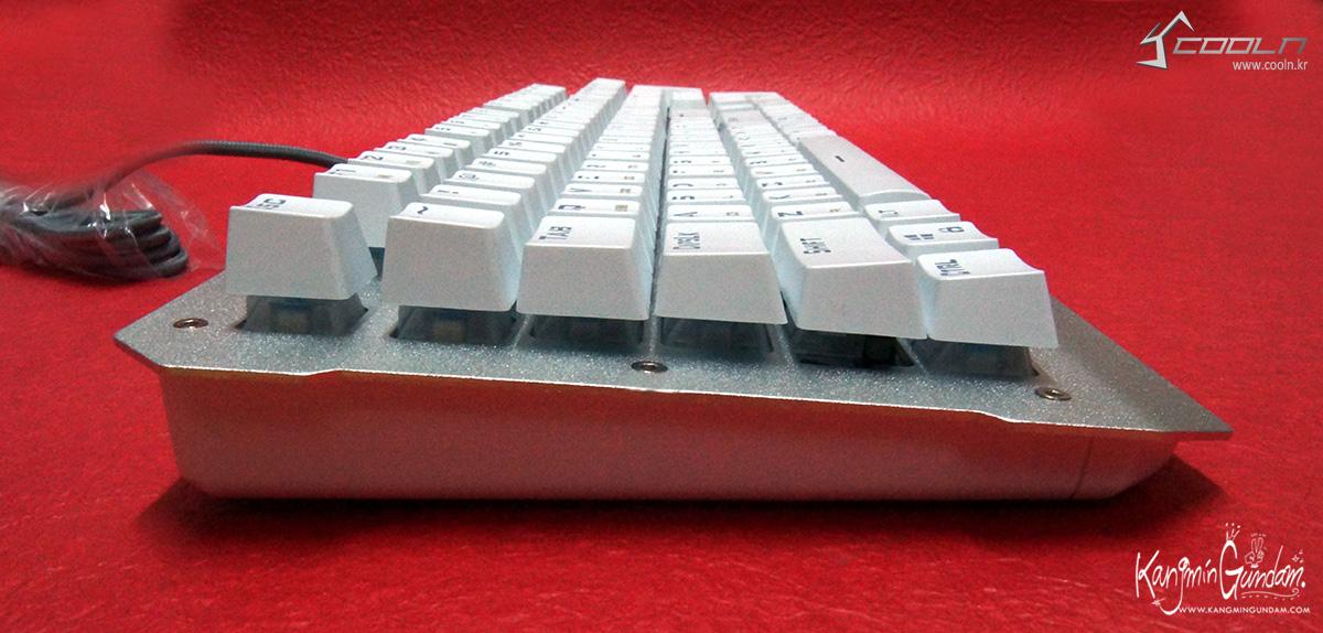 리줌 기계식키보드 RIZUM G-FACTOR Z50 RAINBOW Aluminum 사용기 -17.jpg