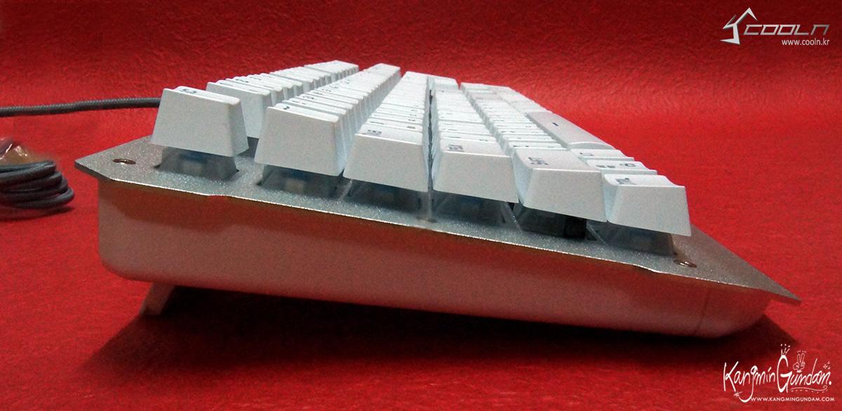 리줌 기계식키보드 RIZUM G-FACTOR Z50 RAINBOW Aluminum 사용기 -18.jpg
