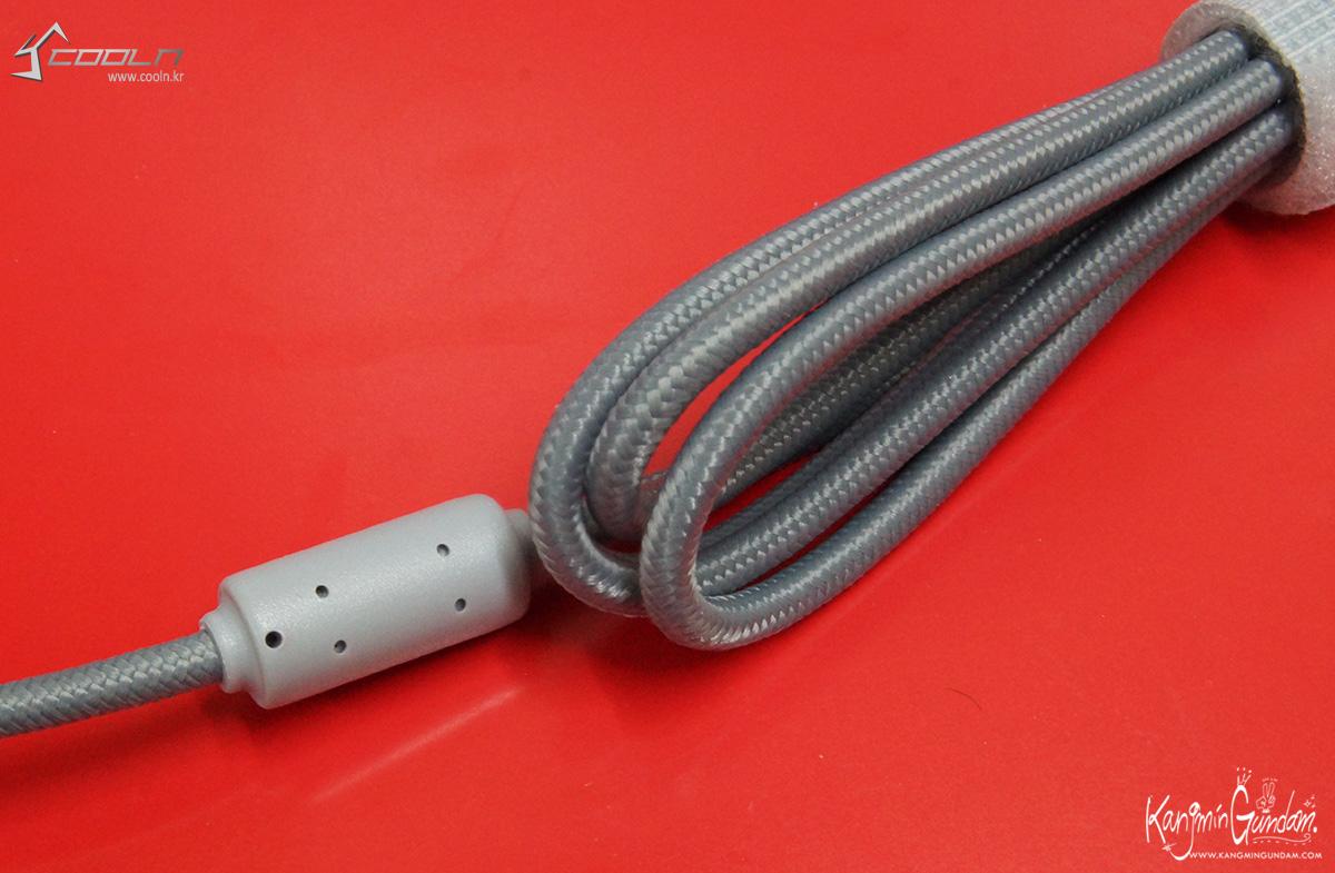 리줌 기계식키보드 RIZUM G-FACTOR Z50 RAINBOW Aluminum 사용기 -21.jpg