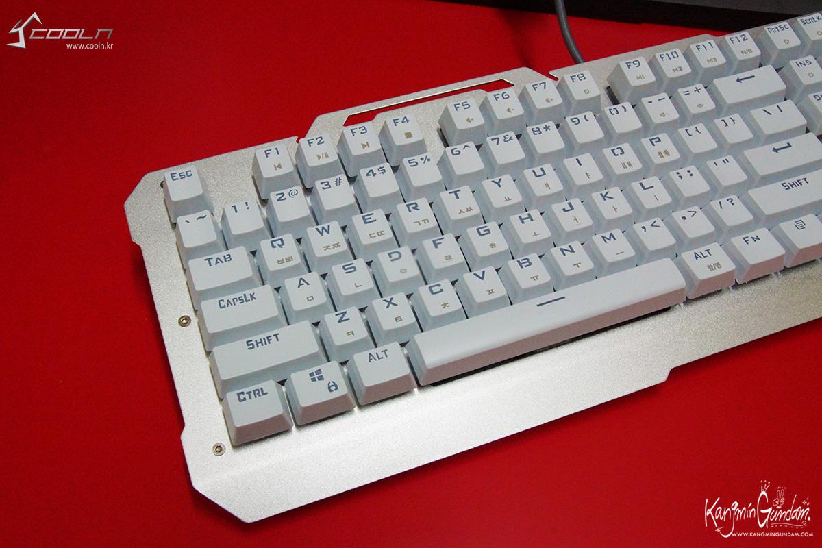리줌 기계식키보드 RIZUM G-FACTOR Z50 RAINBOW Aluminum 사용기 -34.jpg