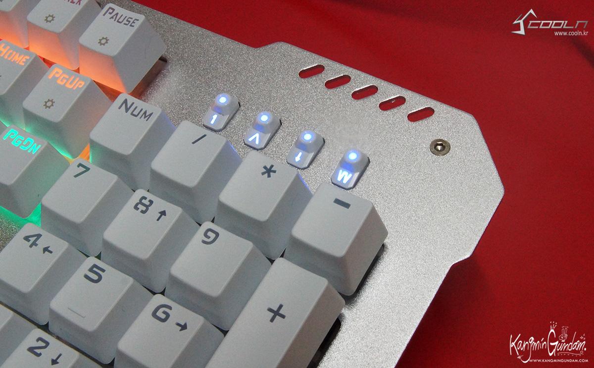 리줌 기계식키보드 RIZUM G-FACTOR Z50 RAINBOW Aluminum 사용기 -66.jpg
