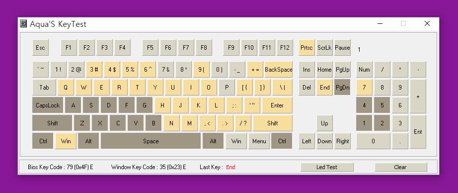 리줌 기계식키보드 RIZUM G-FACTOR Z50 RAINBOW Aluminum 사용기 -81.jpg