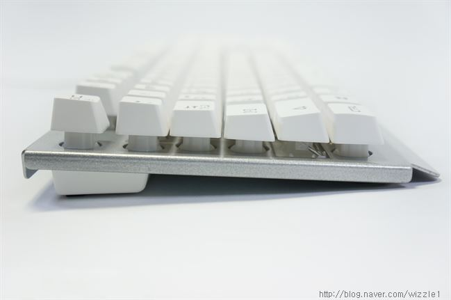 DSC03228.JPG