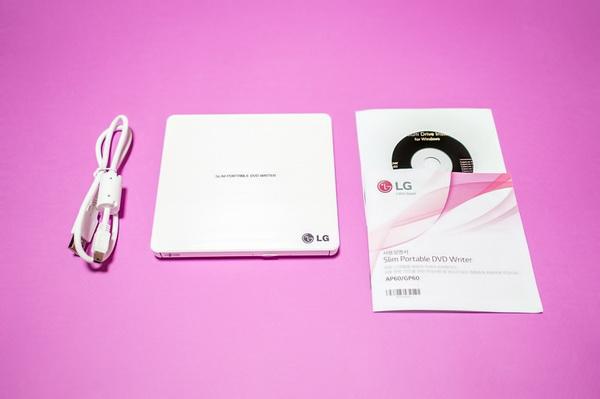 LG ODD_11.jpg