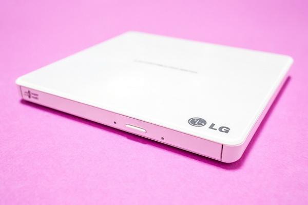 LG ODD_15.jpg