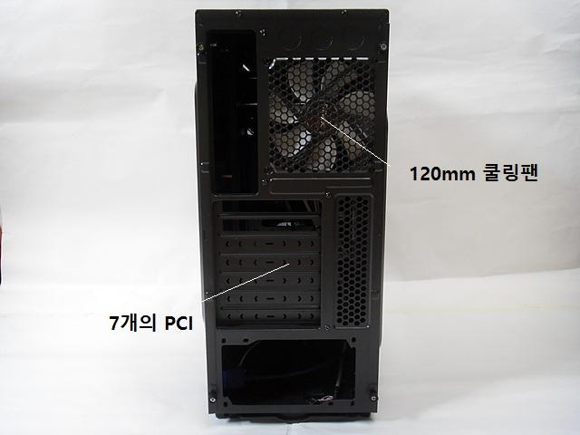 SDC12422.jpg