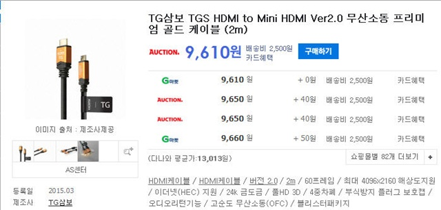 TGS HDMI to Mini HDMI 2M.jpg