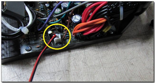 32 분리 가능 커넥터.jpg