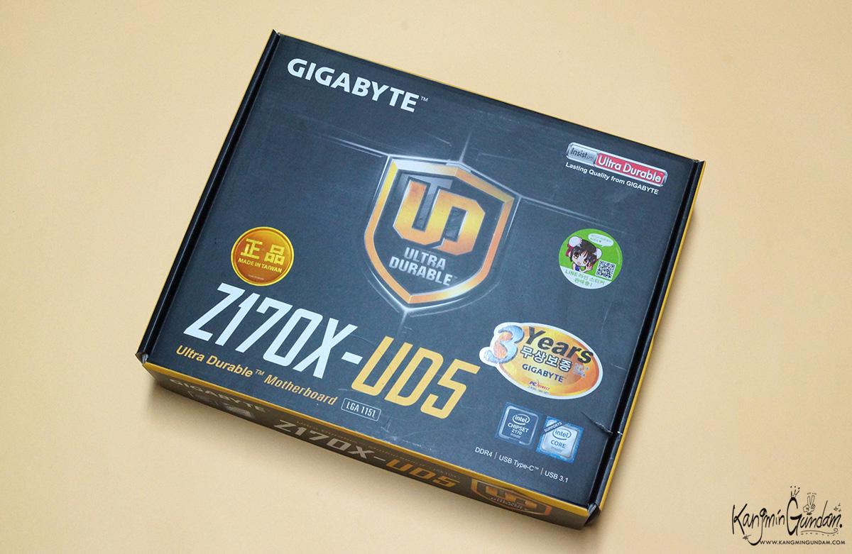 기가바이트 GA-Z170X-UD5 듀러블에디션 피씨디렉트 -002.jpg