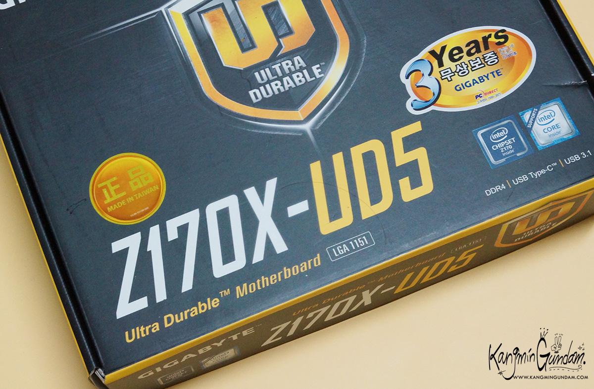 기가바이트 GA-Z170X-UD5 듀러블에디션 피씨디렉트 -004.jpg