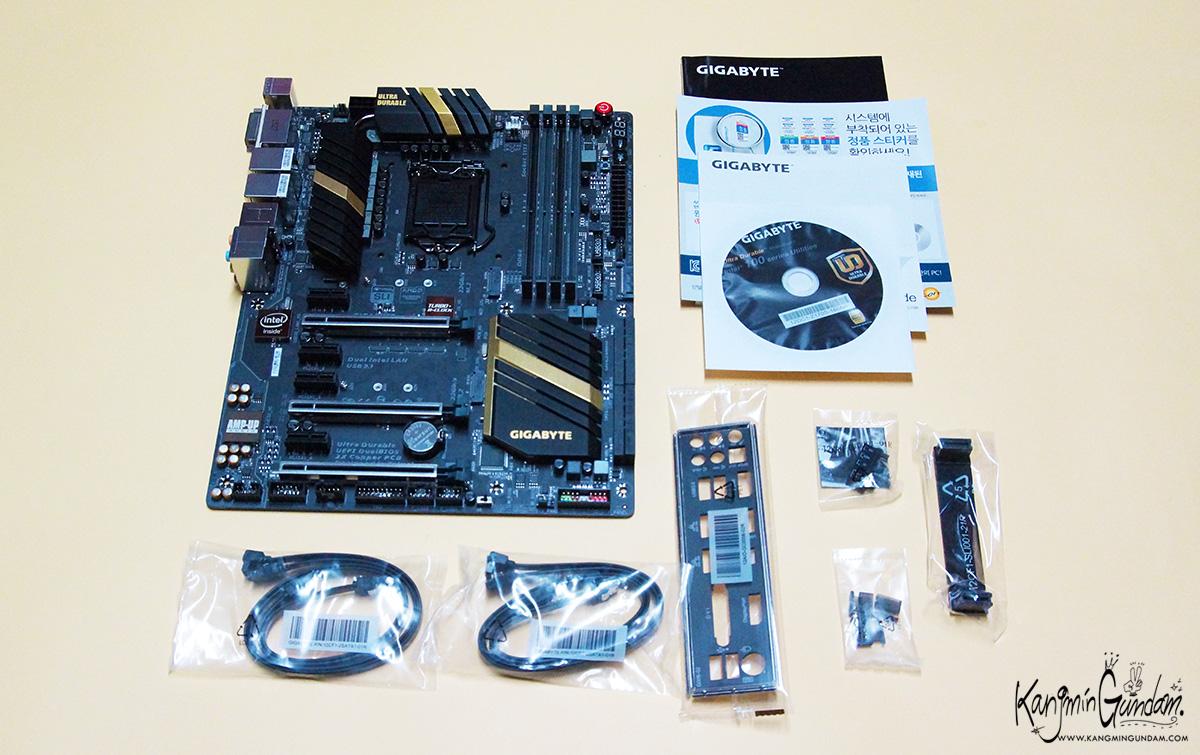 기가바이트 GA-Z170X-UD5 듀러블에디션 피씨디렉트 -009.jpg