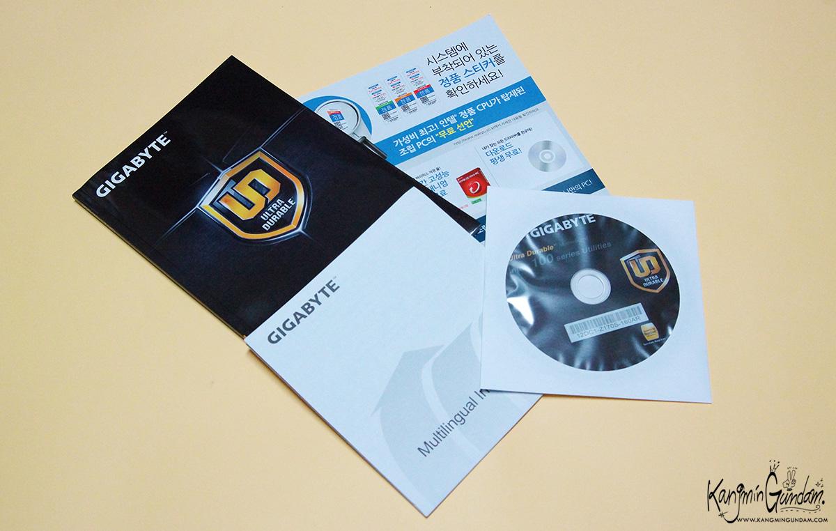 기가바이트 GA-Z170X-UD5 듀러블에디션 피씨디렉트 -010.jpg
