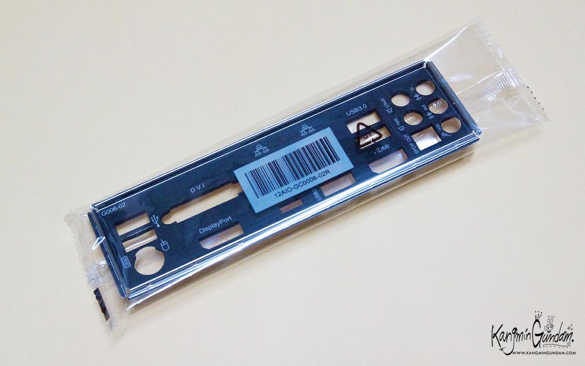 기가바이트 GA-Z170X-UD5 듀러블에디션 피씨디렉트 -012.jpg
