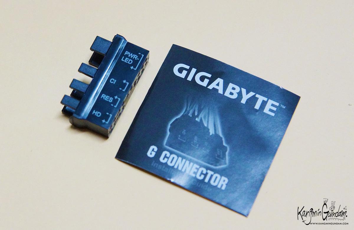 기가바이트 GA-Z170X-UD5 듀러블에디션 피씨디렉트 -015.jpg