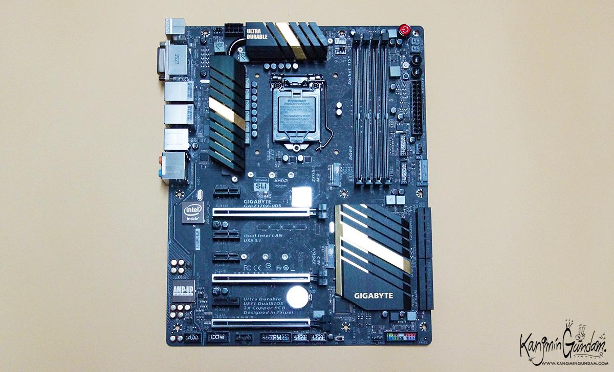기가바이트 GA-Z170X-UD5 듀러블에디션 피씨디렉트 -020.jpg