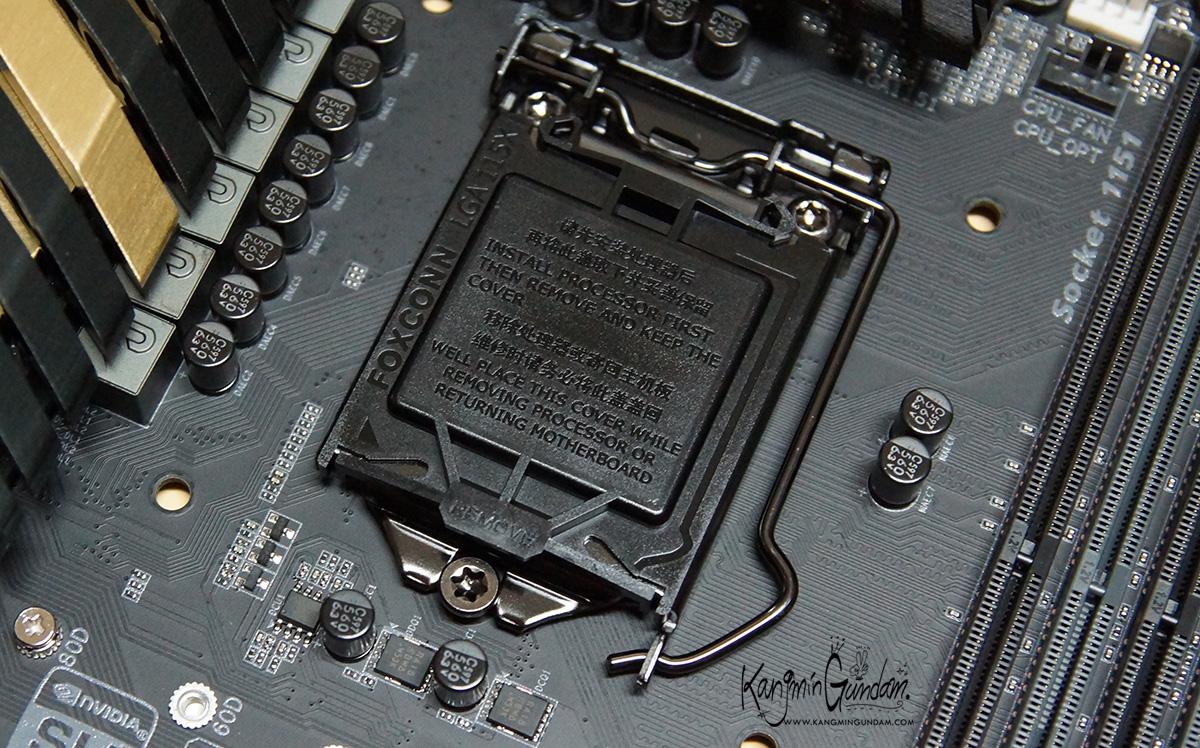 기가바이트 GA-Z170X-UD5 듀러블에디션 피씨디렉트 -024.jpg