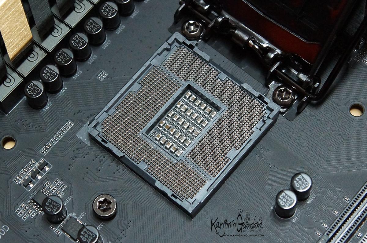기가바이트 GA-Z170X-UD5 듀러블에디션 피씨디렉트 -025.jpg