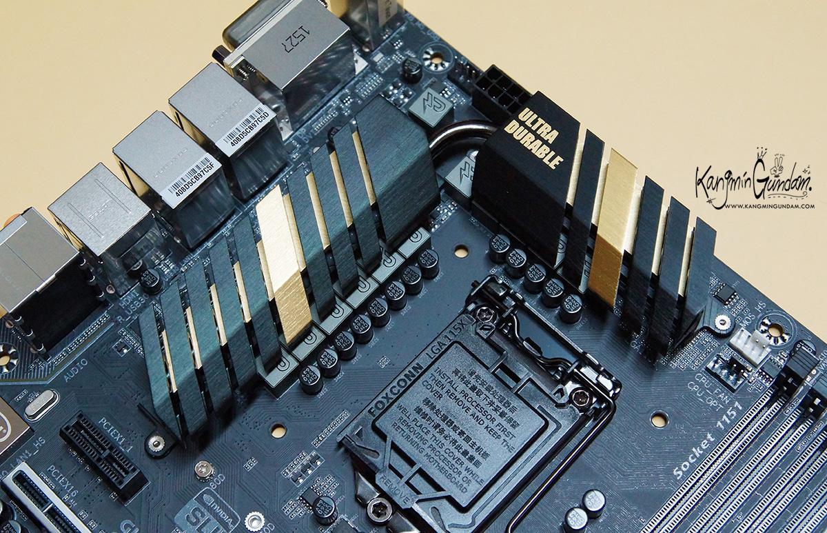 기가바이트 GA-Z170X-UD5 듀러블에디션 피씨디렉트 -026.jpg