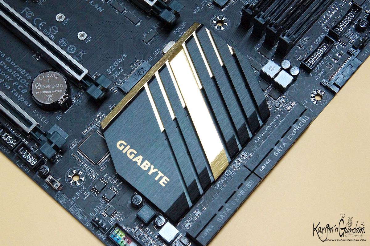기가바이트 GA-Z170X-UD5 듀러블에디션 피씨디렉트 -027.jpg
