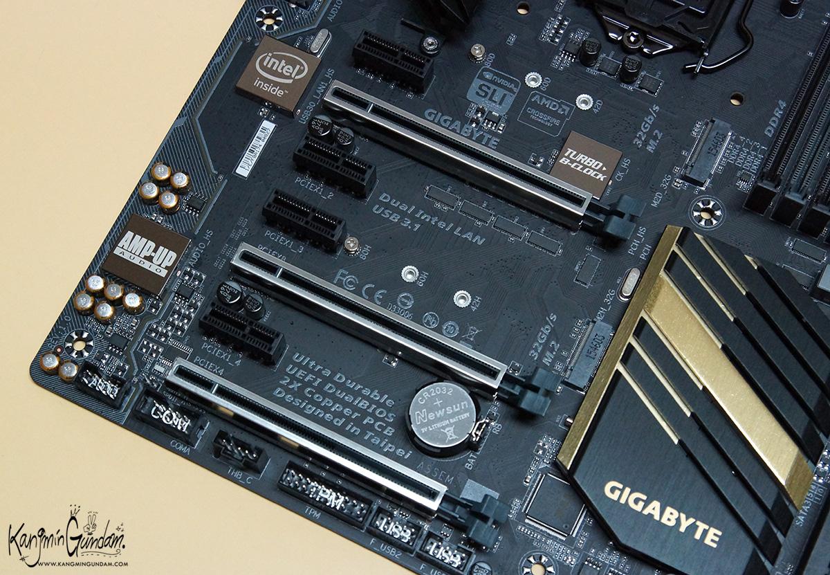 기가바이트 GA-Z170X-UD5 듀러블에디션 피씨디렉트 -029.jpg