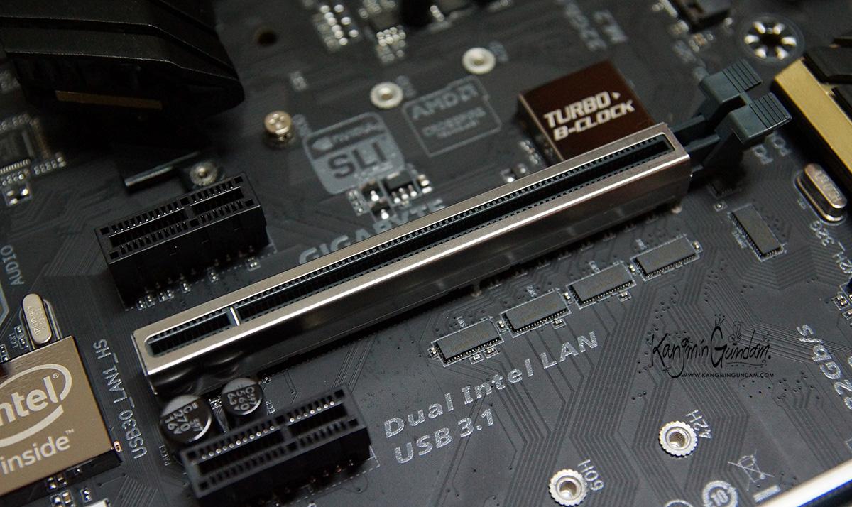 기가바이트 GA-Z170X-UD5 듀러블에디션 피씨디렉트 -030.jpg