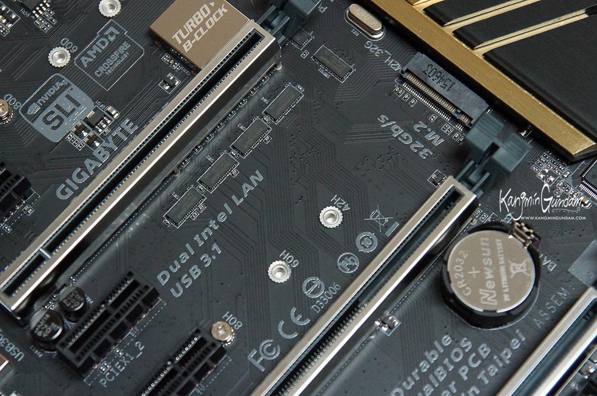 기가바이트 GA-Z170X-UD5 듀러블에디션 피씨디렉트 -035.jpg