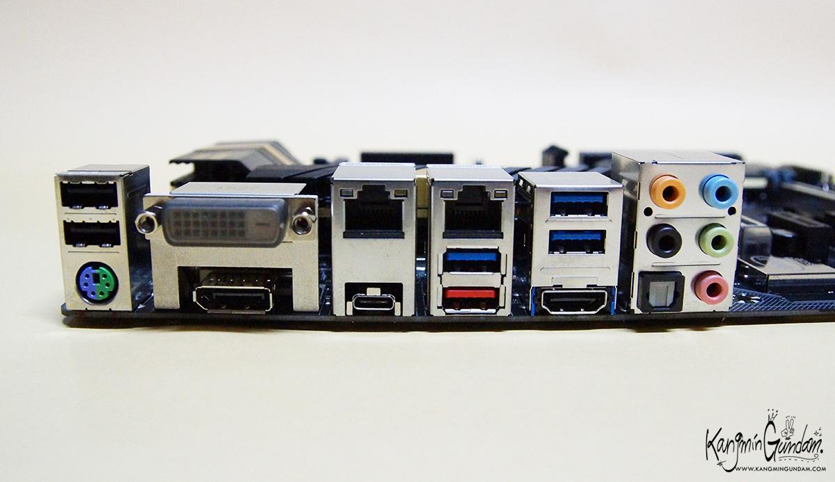 기가바이트 GA-Z170X-UD5 듀러블에디션 피씨디렉트 -037.jpg