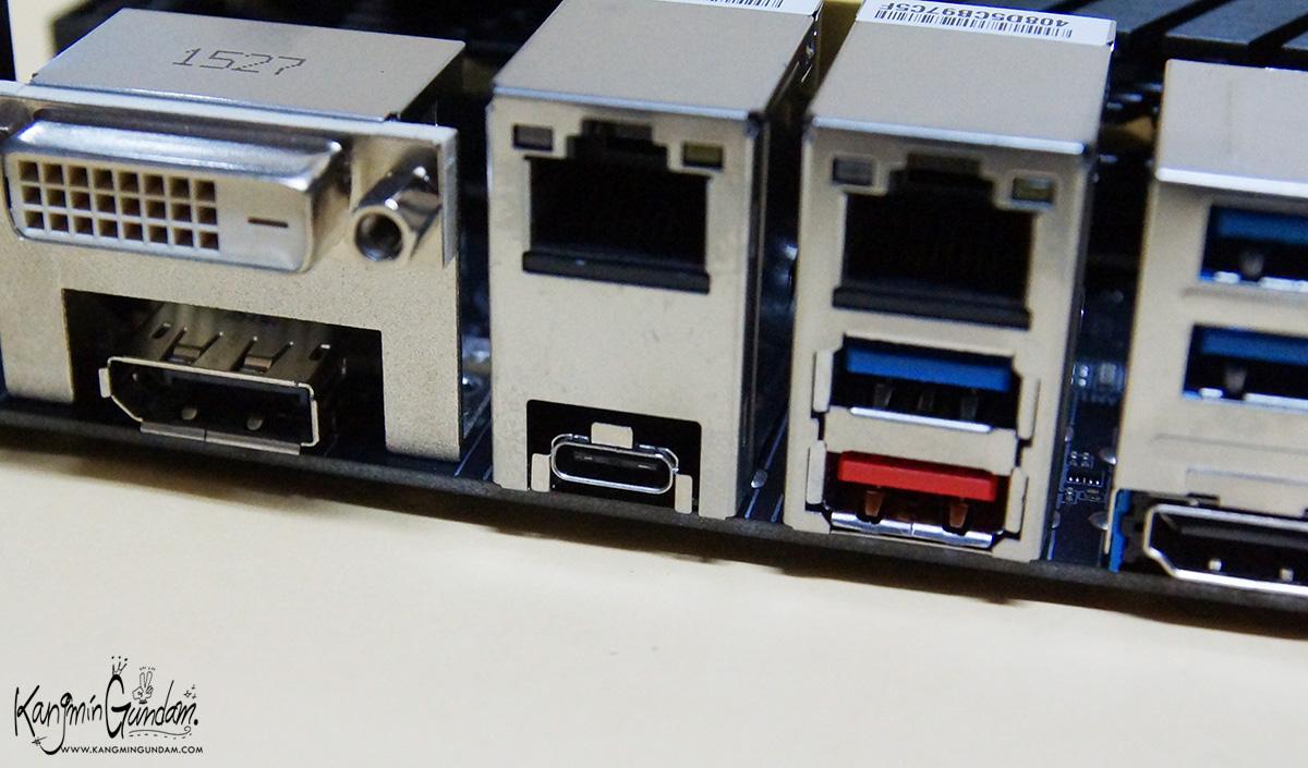 기가바이트 GA-Z170X-UD5 듀러블에디션 피씨디렉트 -038.jpg