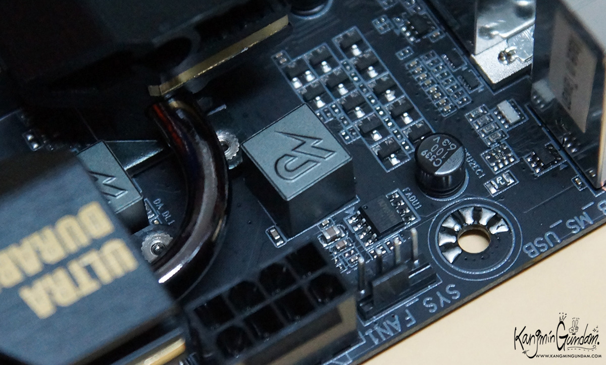 기가바이트 GA-Z170X-UD5 듀러블에디션 피씨디렉트 -039-0.jpg