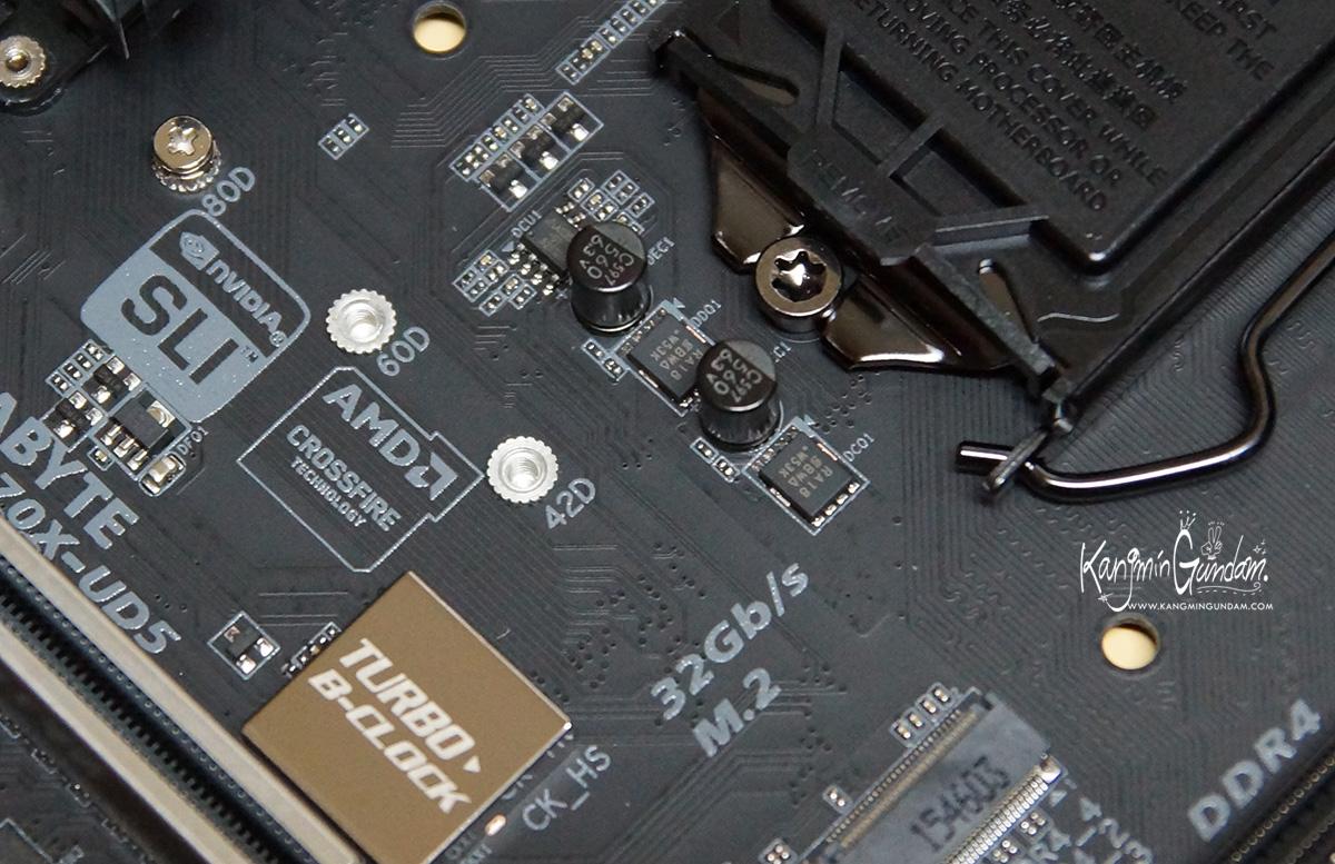 기가바이트 GA-Z170X-UD5 듀러블에디션 피씨디렉트 -039-2.jpg