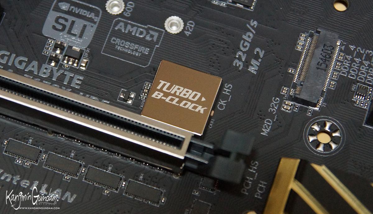 기가바이트 GA-Z170X-UD5 듀러블에디션 피씨디렉트 -040.jpg