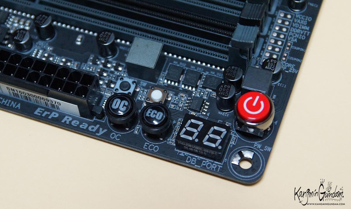 기가바이트 GA-Z170X-UD5 듀러블에디션 피씨디렉트 -043.jpg