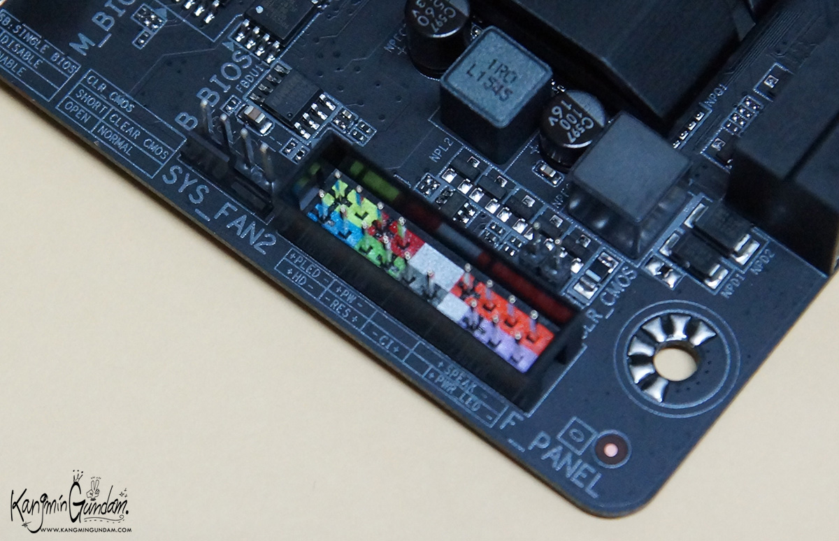 기가바이트 GA-Z170X-UD5 듀러블에디션 피씨디렉트 -046.jpg