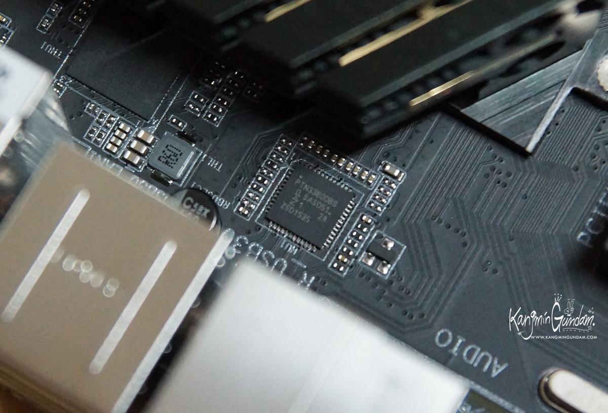 기가바이트 GA-Z170X-UD5 듀러블에디션 피씨디렉트 -051.jpg