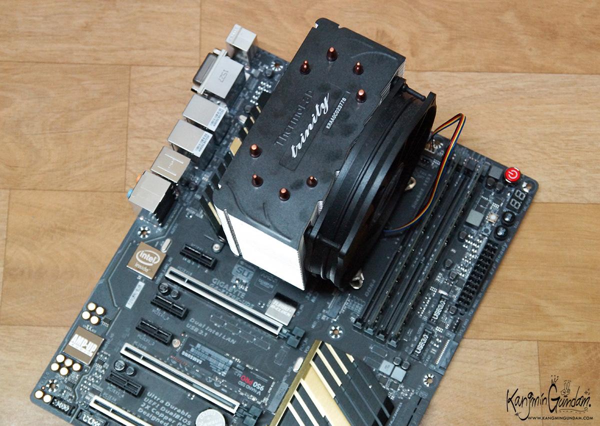 기가바이트 GA-Z170X-UD5 듀러블에디션 피씨디렉트 -062.jpg