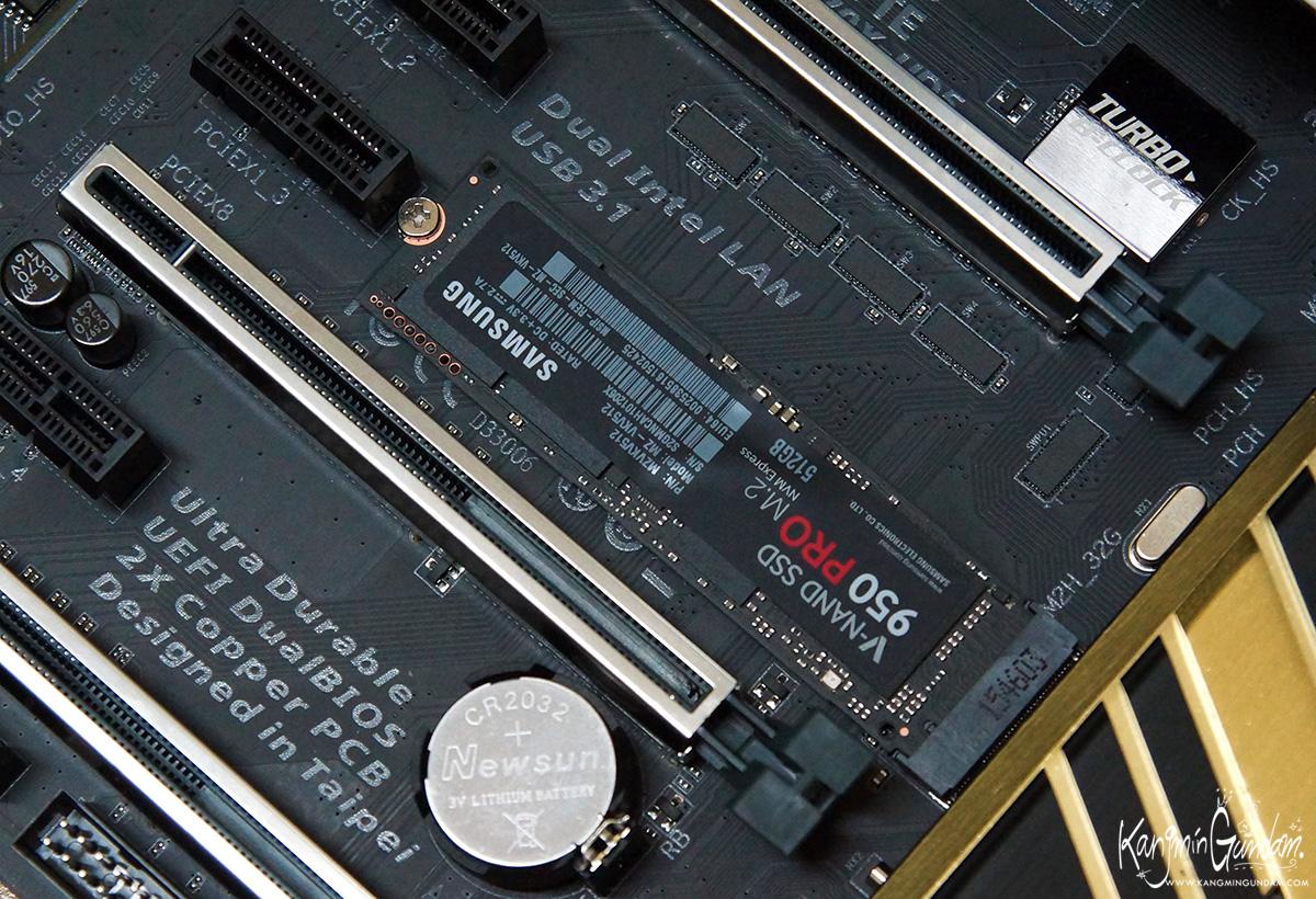 기가바이트 GA-Z170X-UD5 듀러블에디션 피씨디렉트 -064.jpg