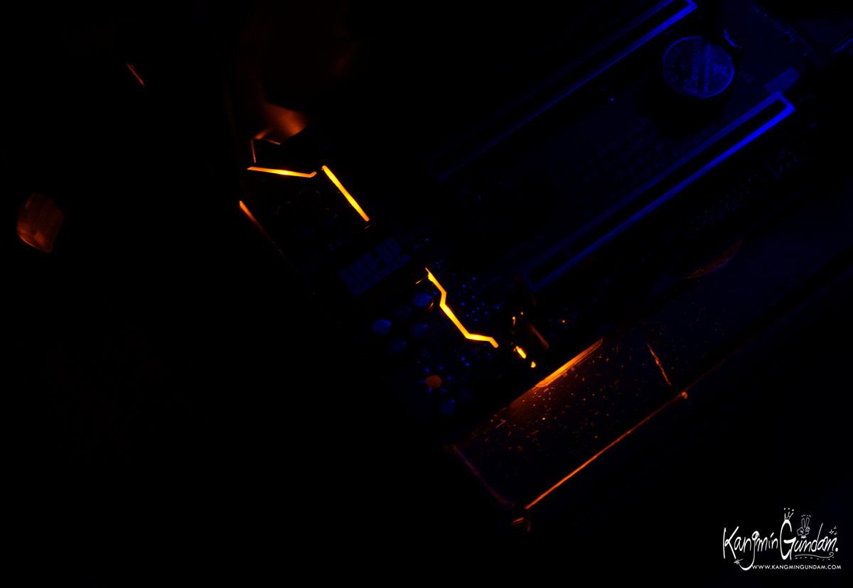 기가바이트 GA-Z170X-UD5 듀러블에디션 피씨디렉트 -070.jpg