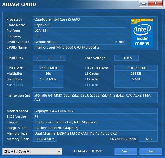 기가바이트 GA-Z170X-UD5 듀러블에디션 피씨디렉트 -105.jpg