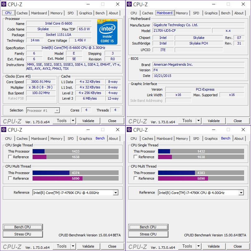 기가바이트 GA-Z170X-UD5 듀러블에디션 피씨디렉트 -106.jpg
