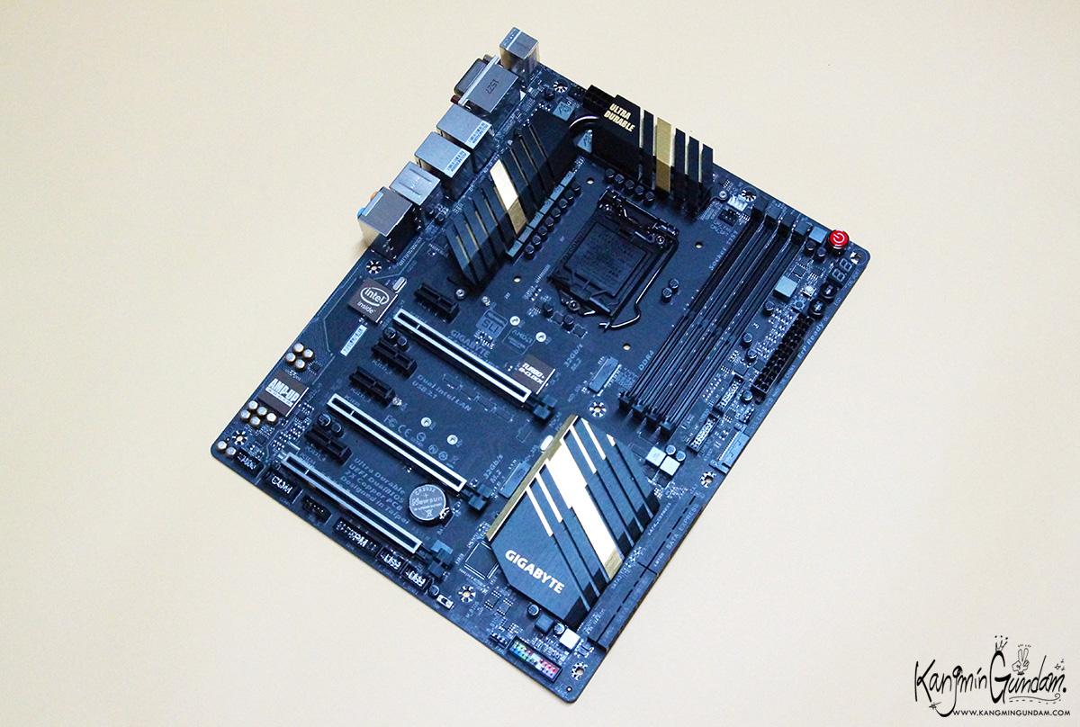 기가바이트 GA-Z170X-UD5 듀러블에디션 피씨디렉트 -130.jpg