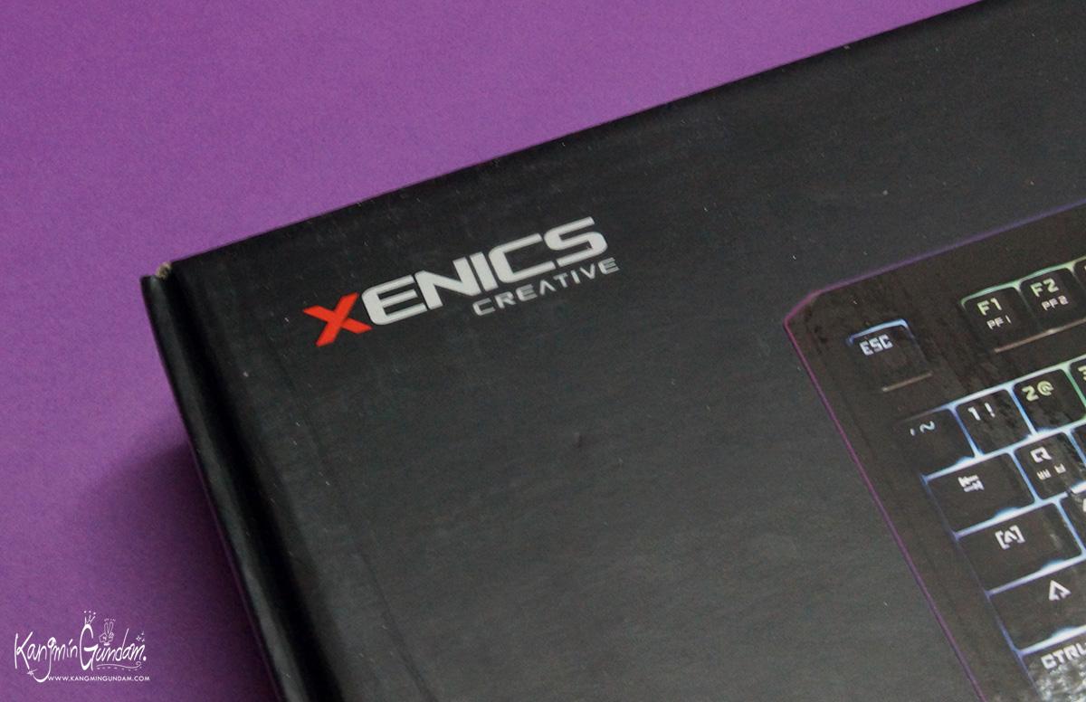 제닉스 M9 SPECTRUM LED 기계식키보드 청축 -03.jpg