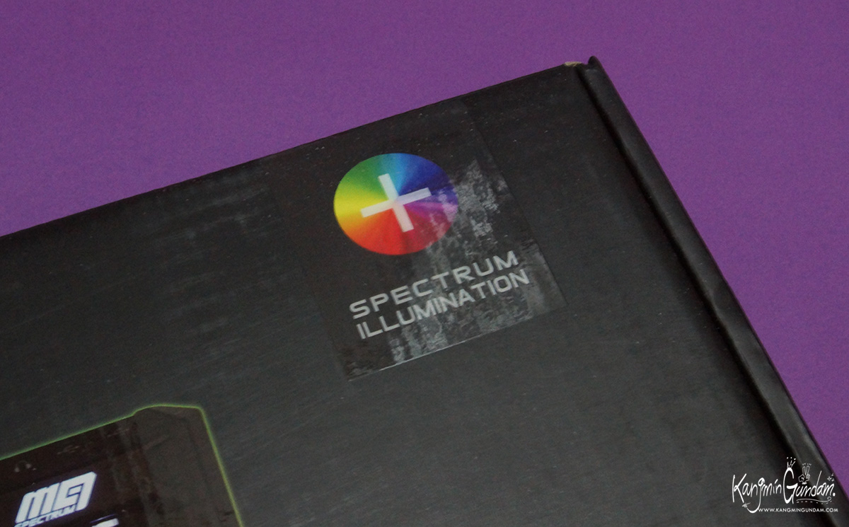 제닉스 M9 SPECTRUM LED 기계식키보드 청축 -04.jpg