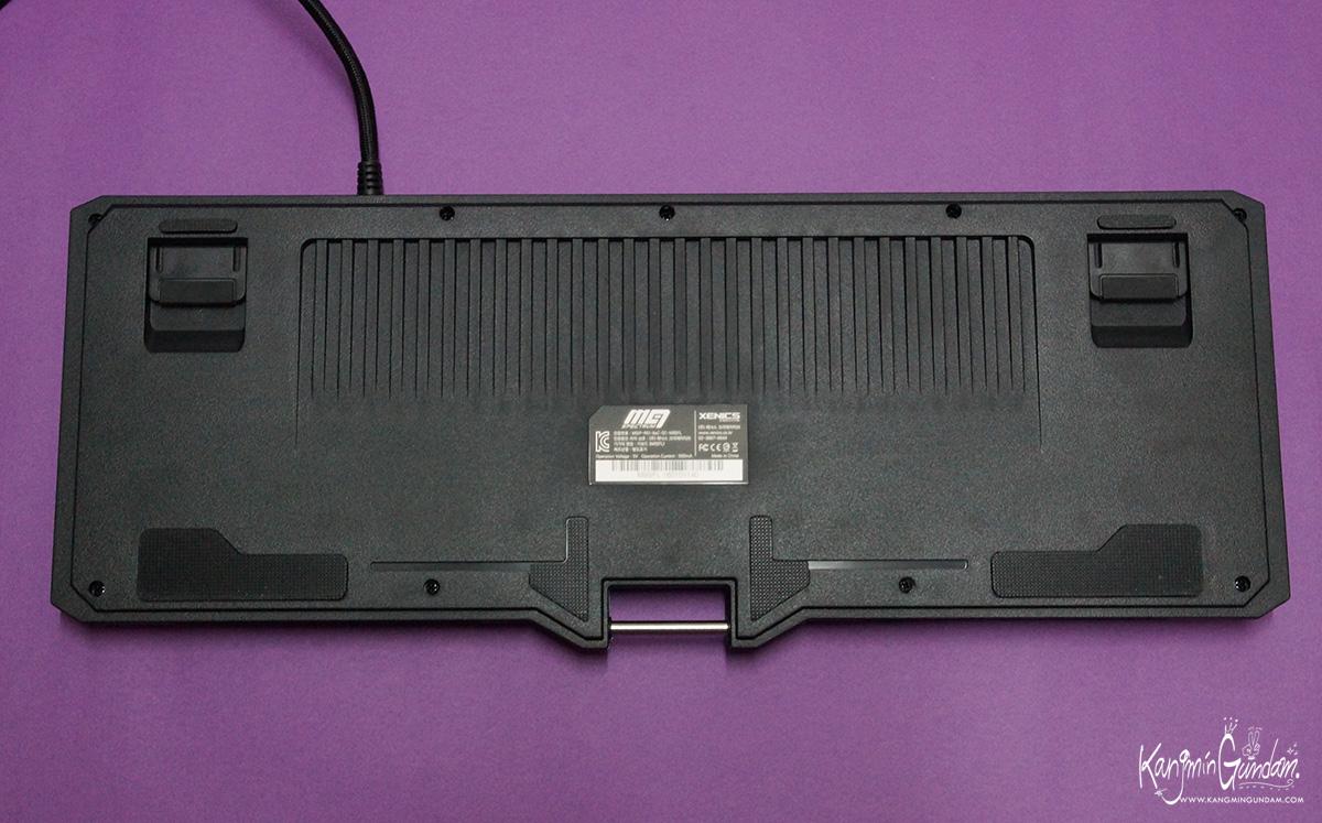 제닉스 M9 SPECTRUM LED 기계식키보드 청축 -20-0.jpg