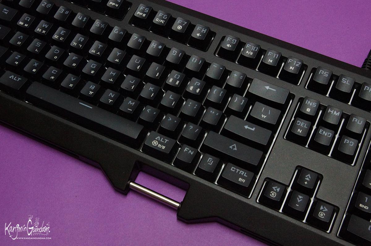 제닉스 M9 SPECTRUM LED 기계식키보드 청축 -22.jpg