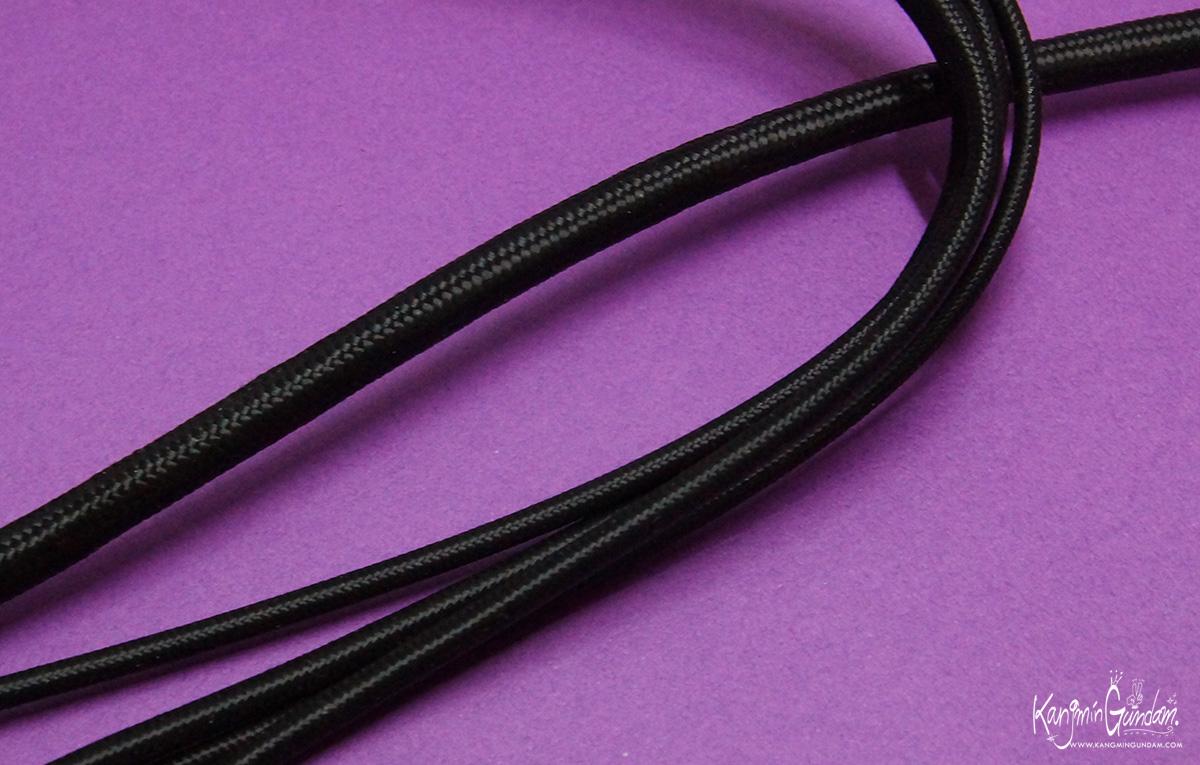 제닉스 M9 SPECTRUM LED 기계식키보드 청축 -27.jpg